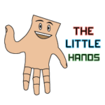 Story of Little Hands