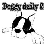 Doggy daily 2