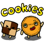 Happy Cookies- Daily