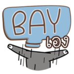 BAY buff buffalo e