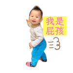Xiao-che Baby